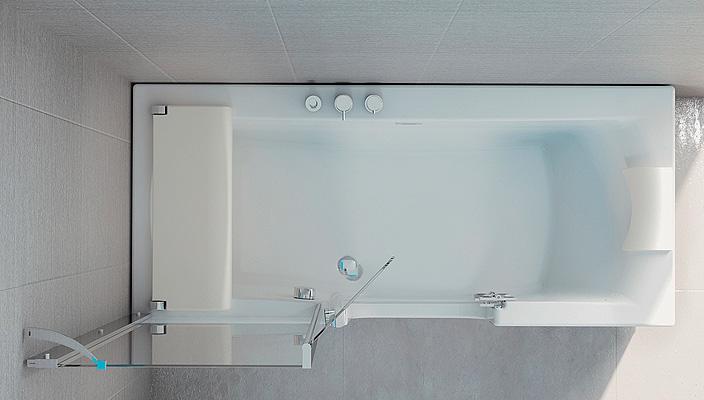 bañera-ducha-kineduo (3)