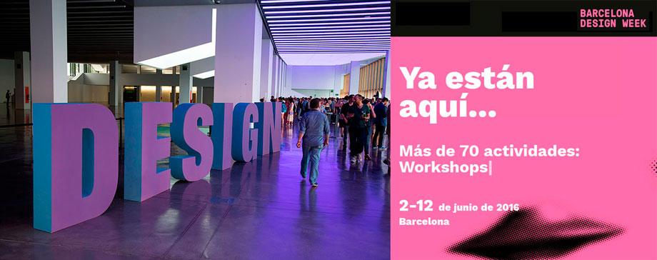 barcelona-design-week-2016 (1)