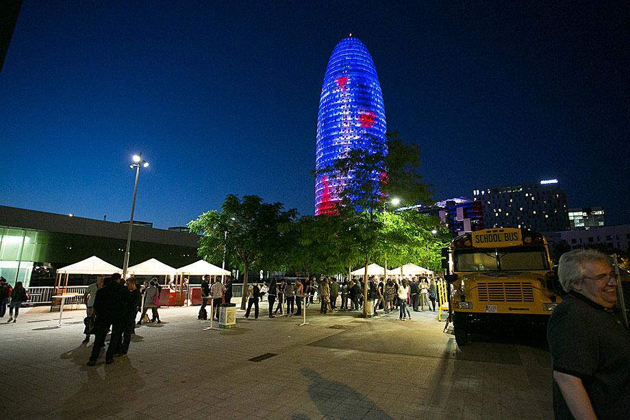 barcelona-design-week-2016 (11)