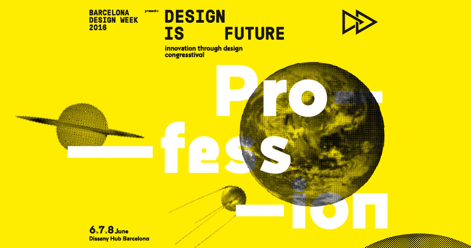 barcelona-design-week-2016 (3)