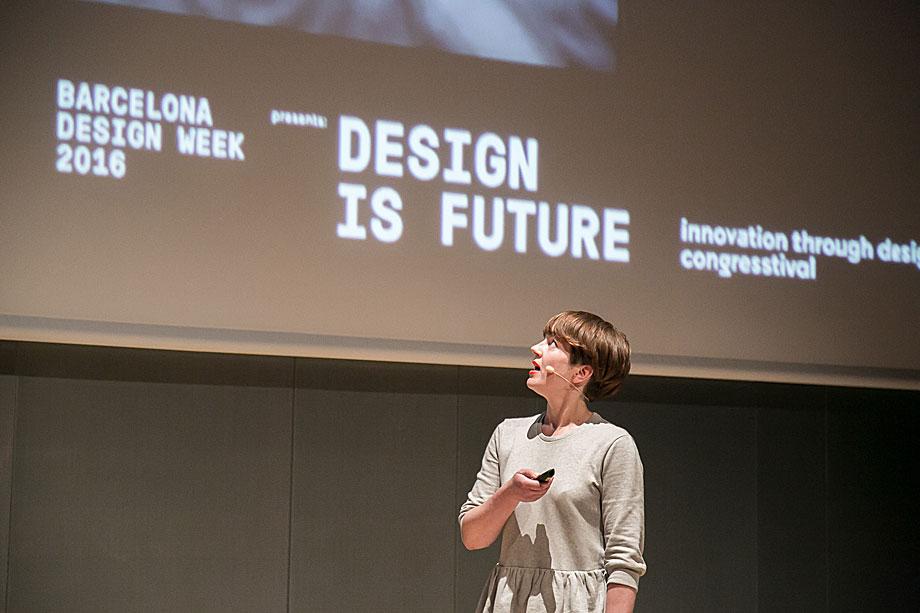 barcelona-design-week-2016 (7)