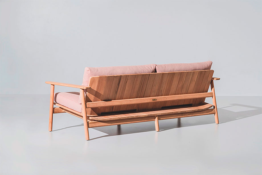butacas-sofa-riva-jasper-morrison-kettal (3)