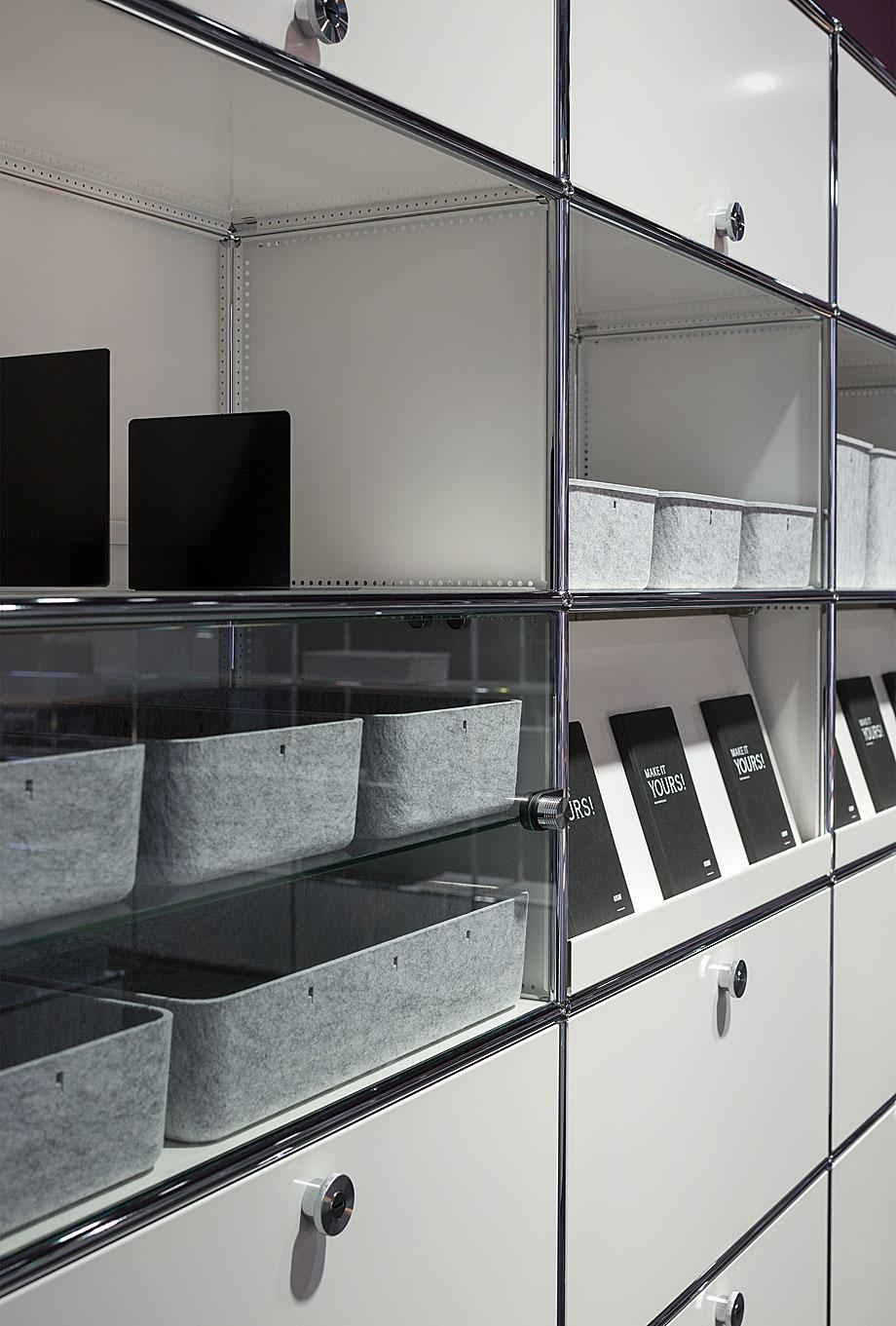 cajas-usm-inos-box (2)