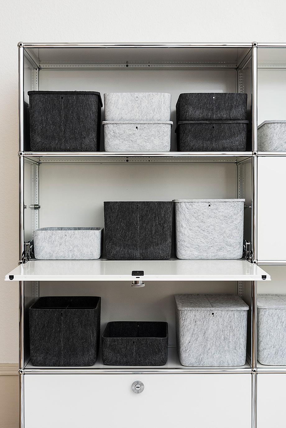 cajas-usm-inos-box (3)