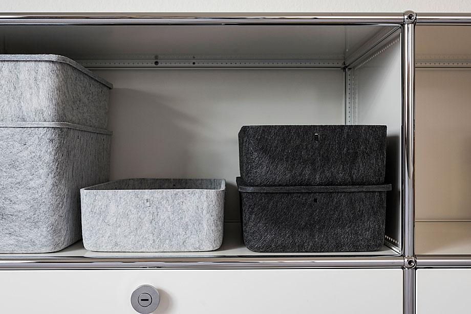 cajas-usm-inos-box (4)