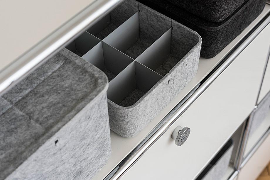 cajas-usm-inos-box (6)