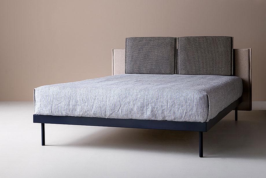cama-plie-tommaso-calore-caccaro (4)