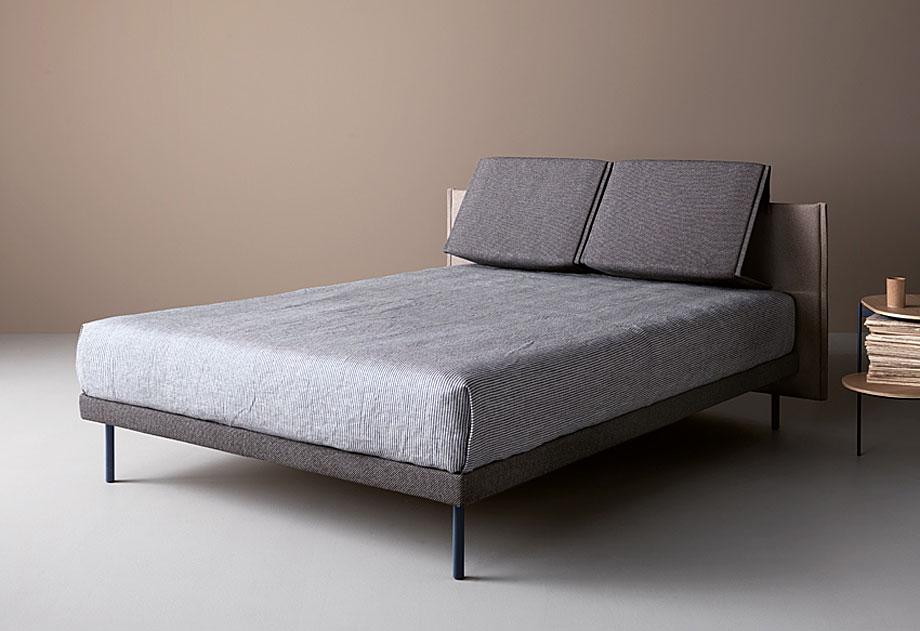cama-plie-tommaso-calore-caccaro (5)
