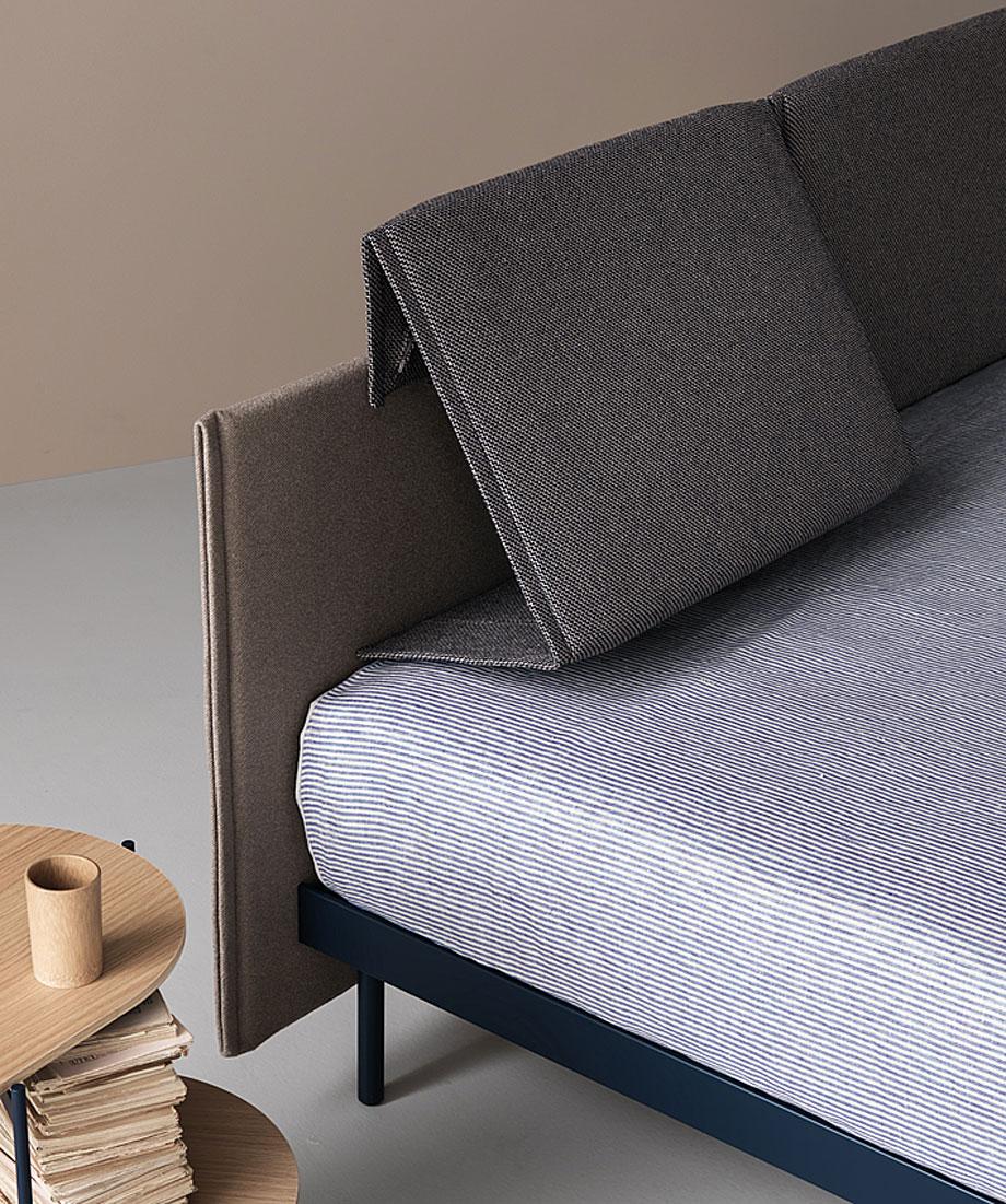 cama-plie-tommaso-calore-caccaro (6)