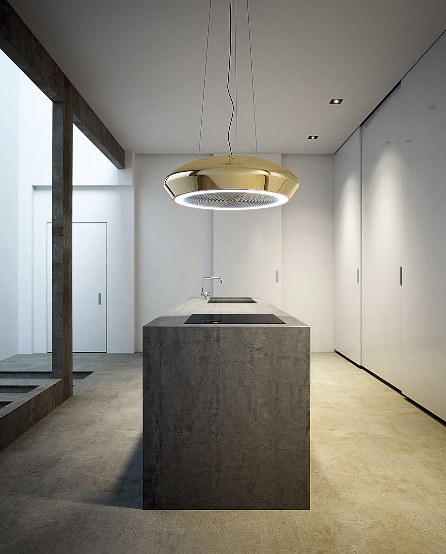 campana-extractora-skyloop-ceramic-pando (2)