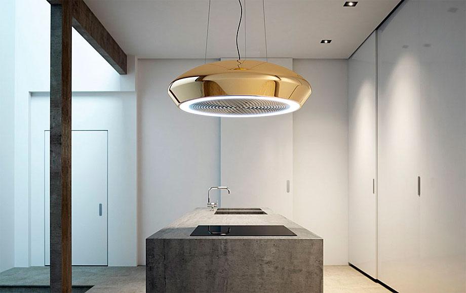 campana-extractora-skyloop-ceramic-pando (3)