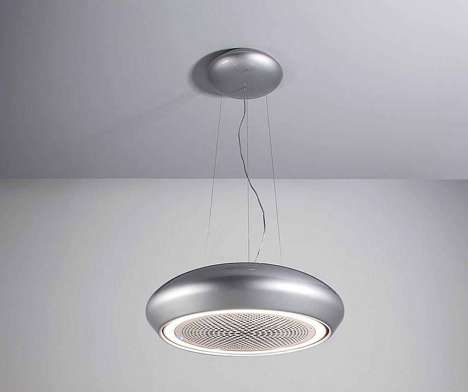 campana-extractora-skyloop-ceramic-pando (5)