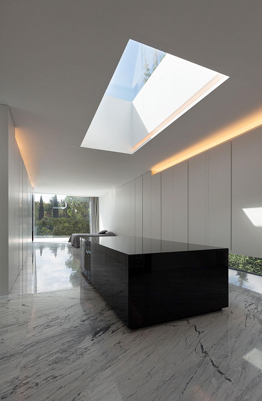 casa-aluminio-fran-silvestre-arquitectos (14)