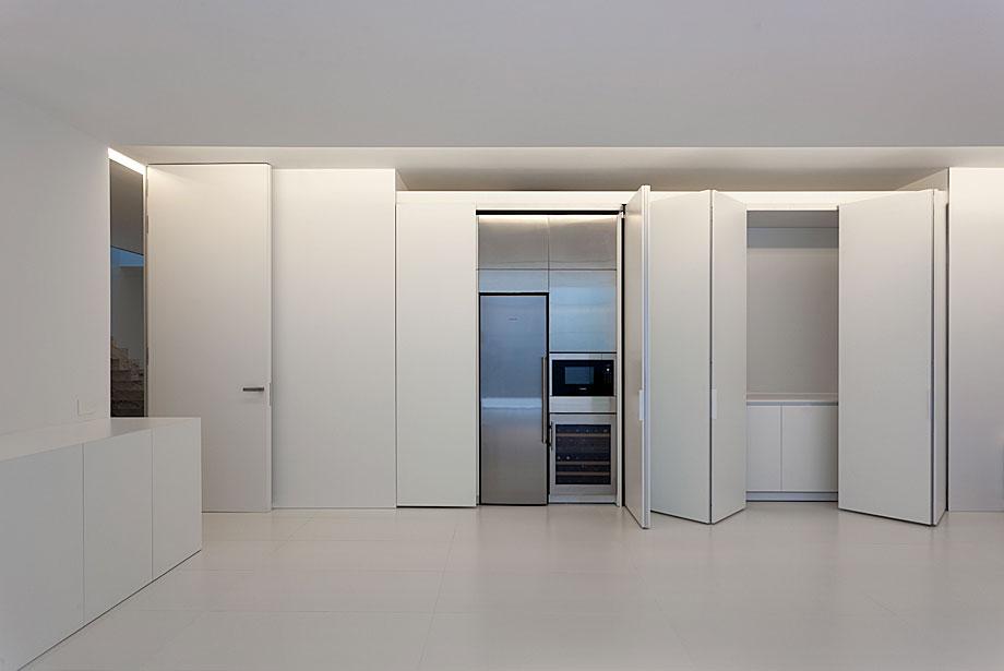 casa-aluminio-fran-silvestre-arquitectos (16)