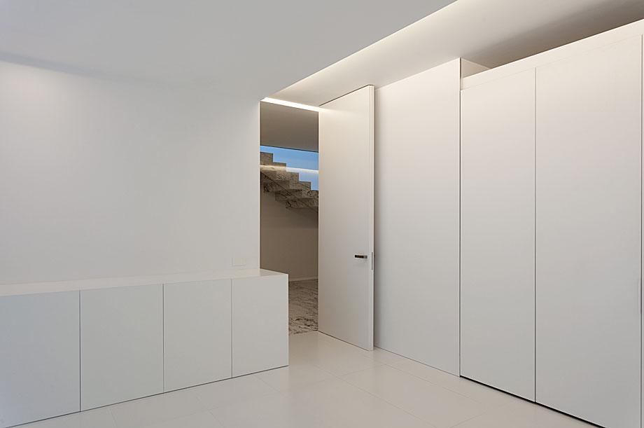 casa-aluminio-fran-silvestre-arquitectos (18)