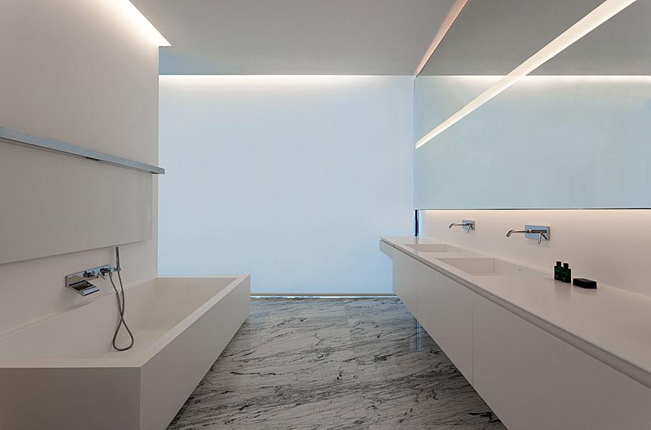 casa-aluminio-fran-silvestre-arquitectos (20)