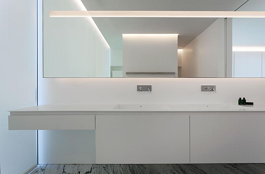 casa-aluminio-fran-silvestre-arquitectos (21)