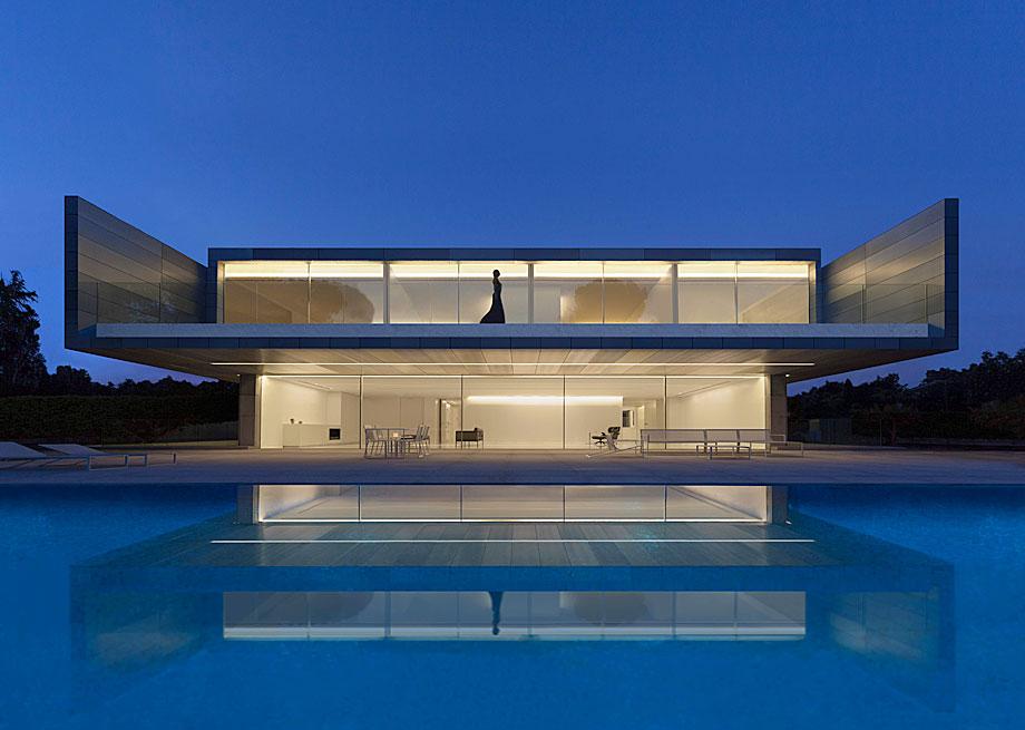 casa-aluminio-fran-silvestre-arquitectos (24)