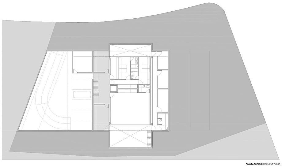 casa-aluminio-fran-silvestre-arquitectos (25)