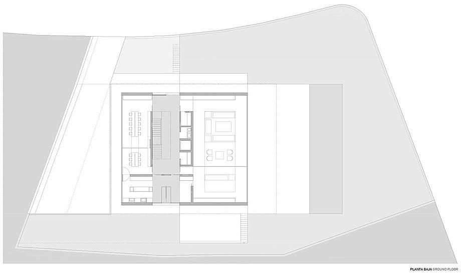 casa-aluminio-fran-silvestre-arquitectos (26)