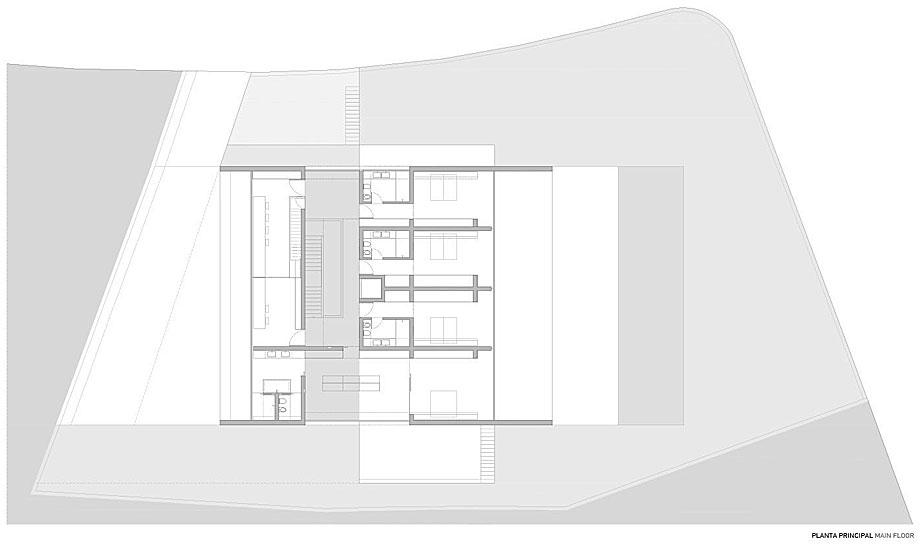 casa-aluminio-fran-silvestre-arquitectos (27)