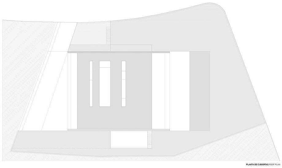 casa-aluminio-fran-silvestre-arquitectos (28)