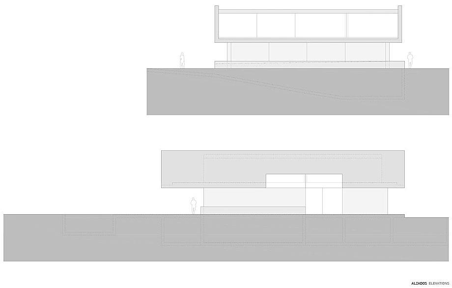 casa-aluminio-fran-silvestre-arquitectos (29)