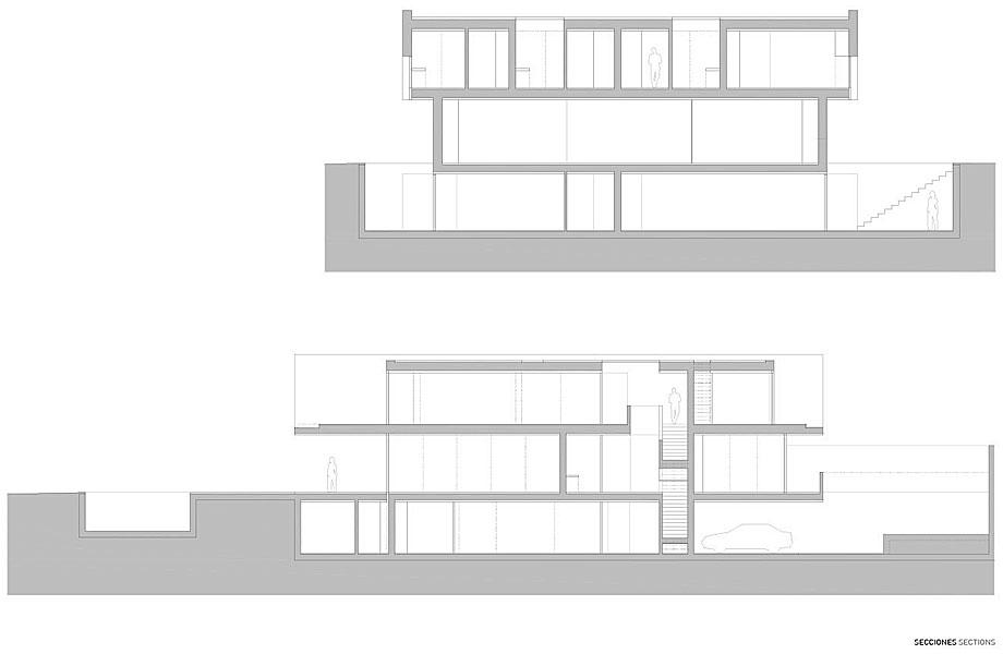 casa-aluminio-fran-silvestre-arquitectos (30)
