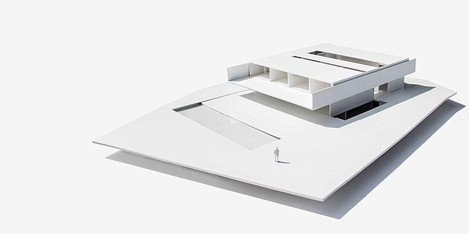 casa-aluminio-fran-silvestre-arquitectos (31)