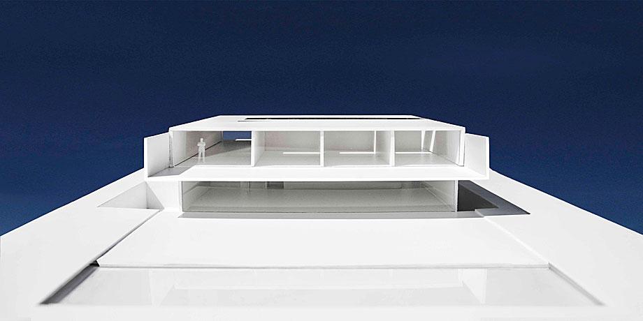 casa-aluminio-fran-silvestre-arquitectos (33)
