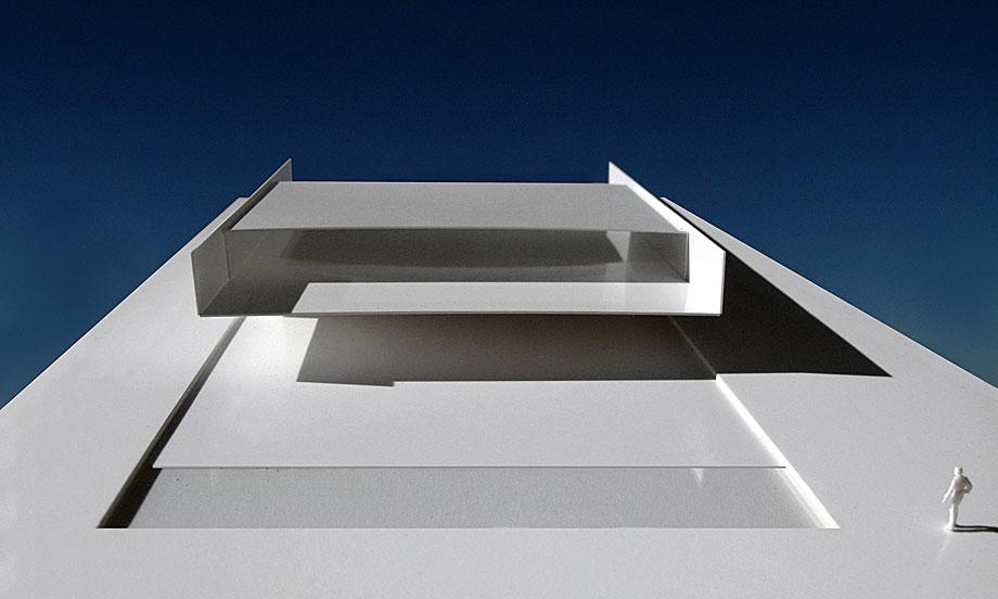 casa-aluminio-fran-silvestre-arquitectos (34)