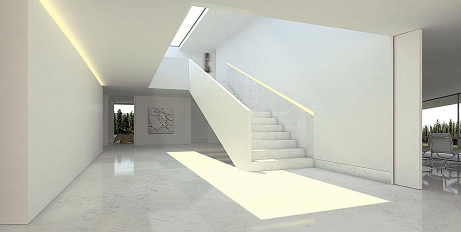 casa-aluminio-fran-silvestre-arquitectos (36)