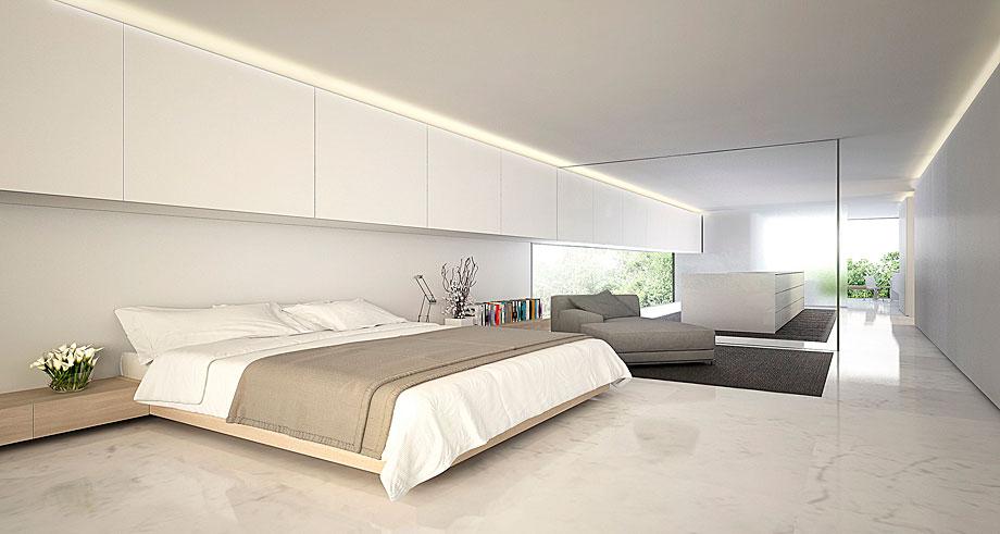 casa-aluminio-fran-silvestre-arquitectos (37)