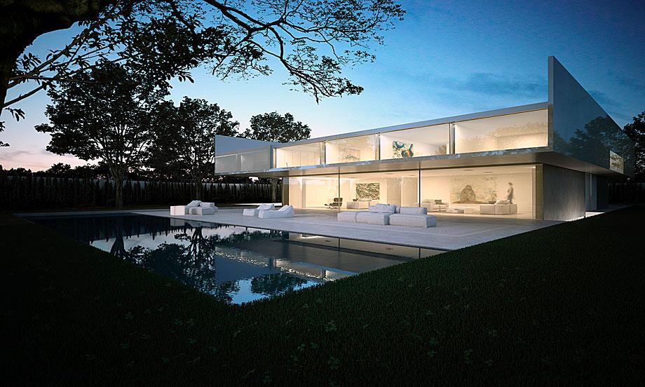 casa-aluminio-fran-silvestre-arquitectos (39)