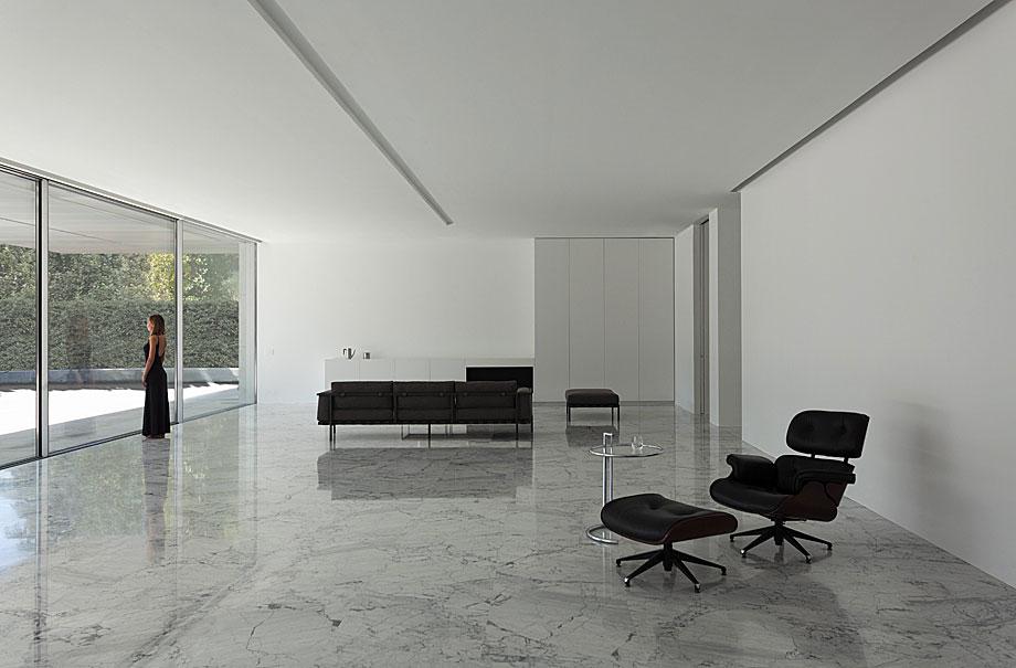 casa-aluminio-fran-silvestre-arquitectos (8)