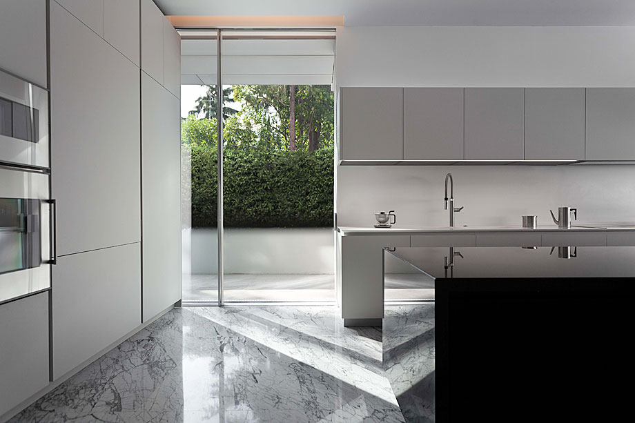casa-aluminio-fran-silvestre-arquitectos (9)