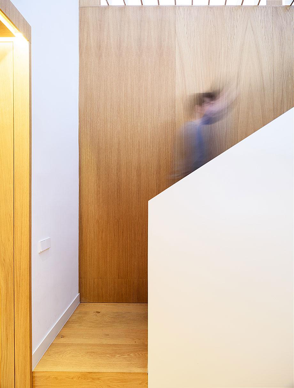 casa-unifamiliar-mecanismo (10)