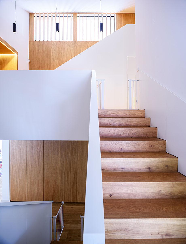 casa-unifamiliar-mecanismo (2)