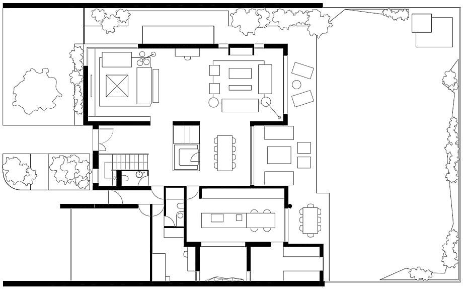 casa-unifamiliar-mecanismo (24)