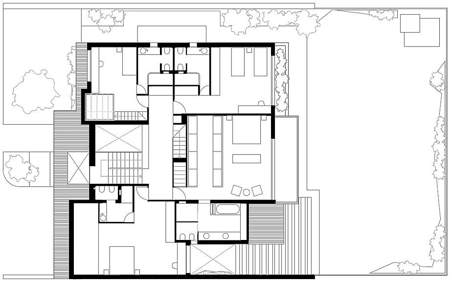 casa-unifamiliar-mecanismo (25)