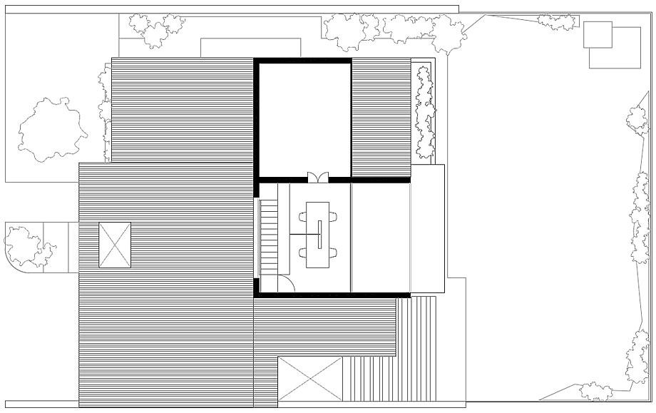 casa-unifamiliar-mecanismo (26)