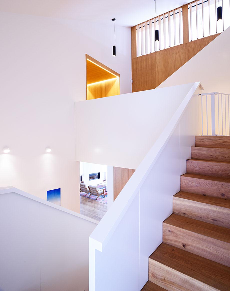 casa-unifamiliar-mecanismo (4)