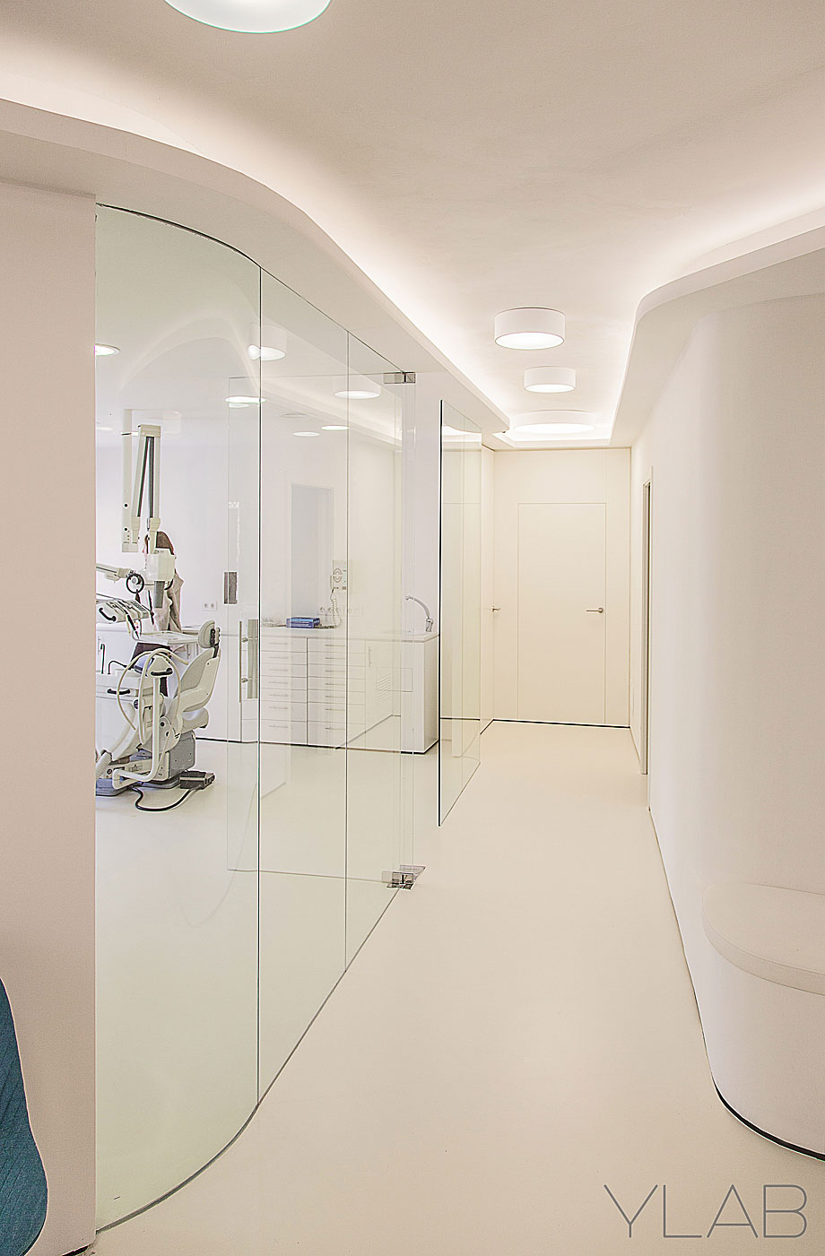 clinica-dental-valles-ylab-arquitectos (10)