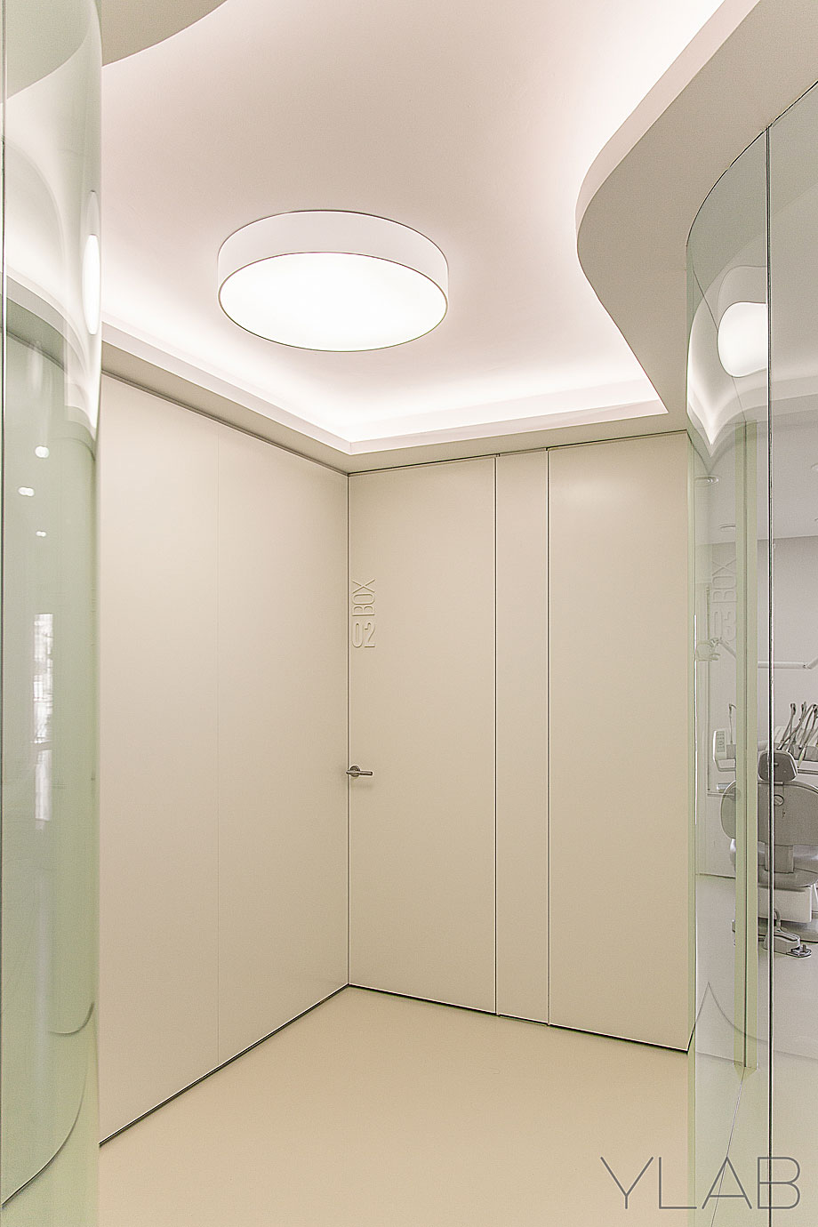 clinica-dental-valles-ylab-arquitectos (11)