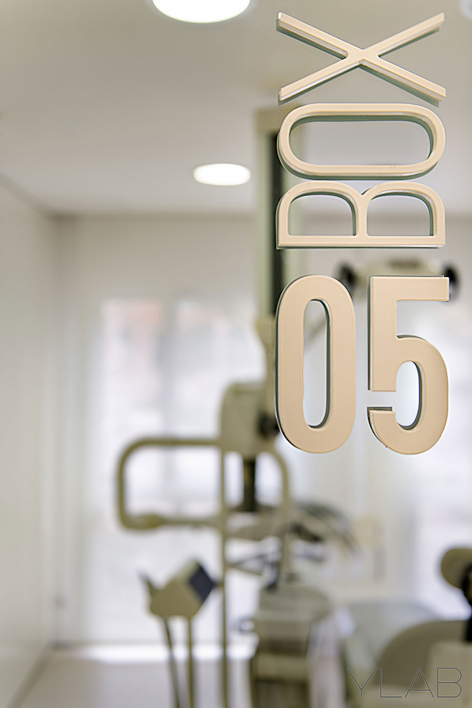 clinica-dental-valles-ylab-arquitectos (13)
