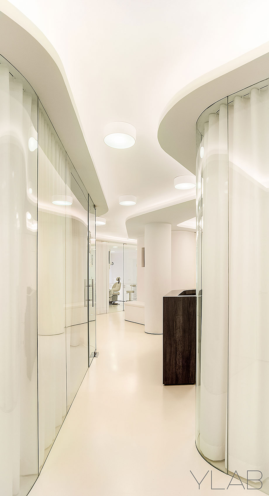 clinica-dental-valles-ylab-arquitectos (16)