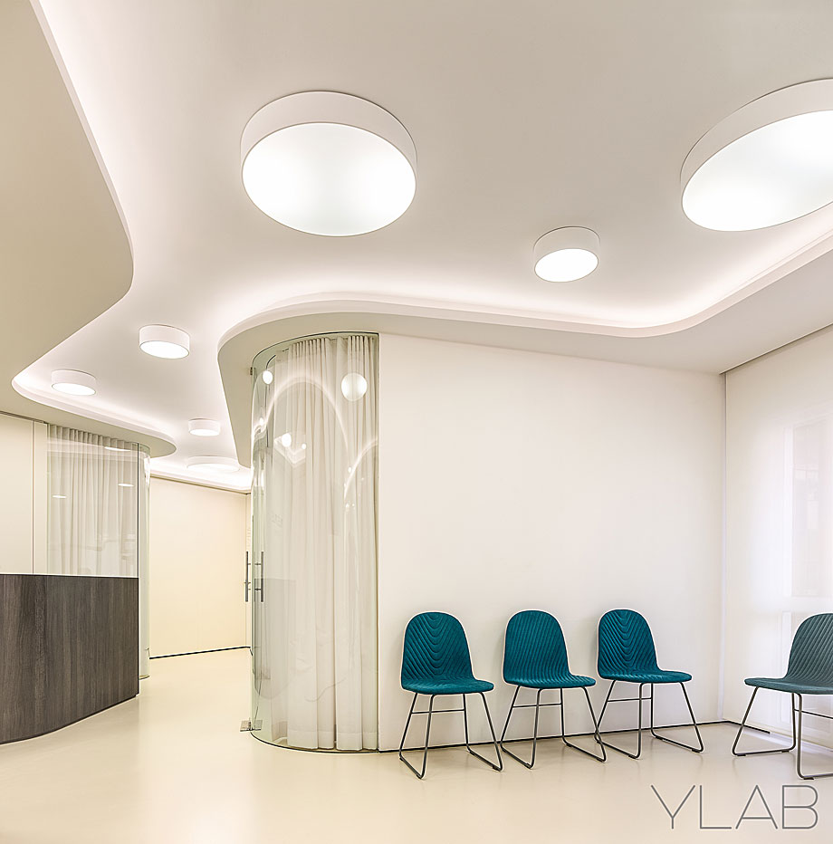 clinica-dental-valles-ylab-arquitectos (3)