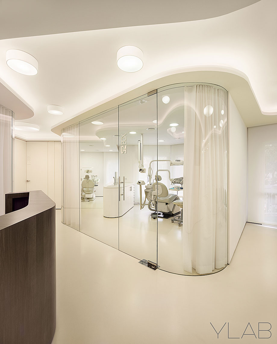 clinica-dental-valles-ylab-arquitectos (8)