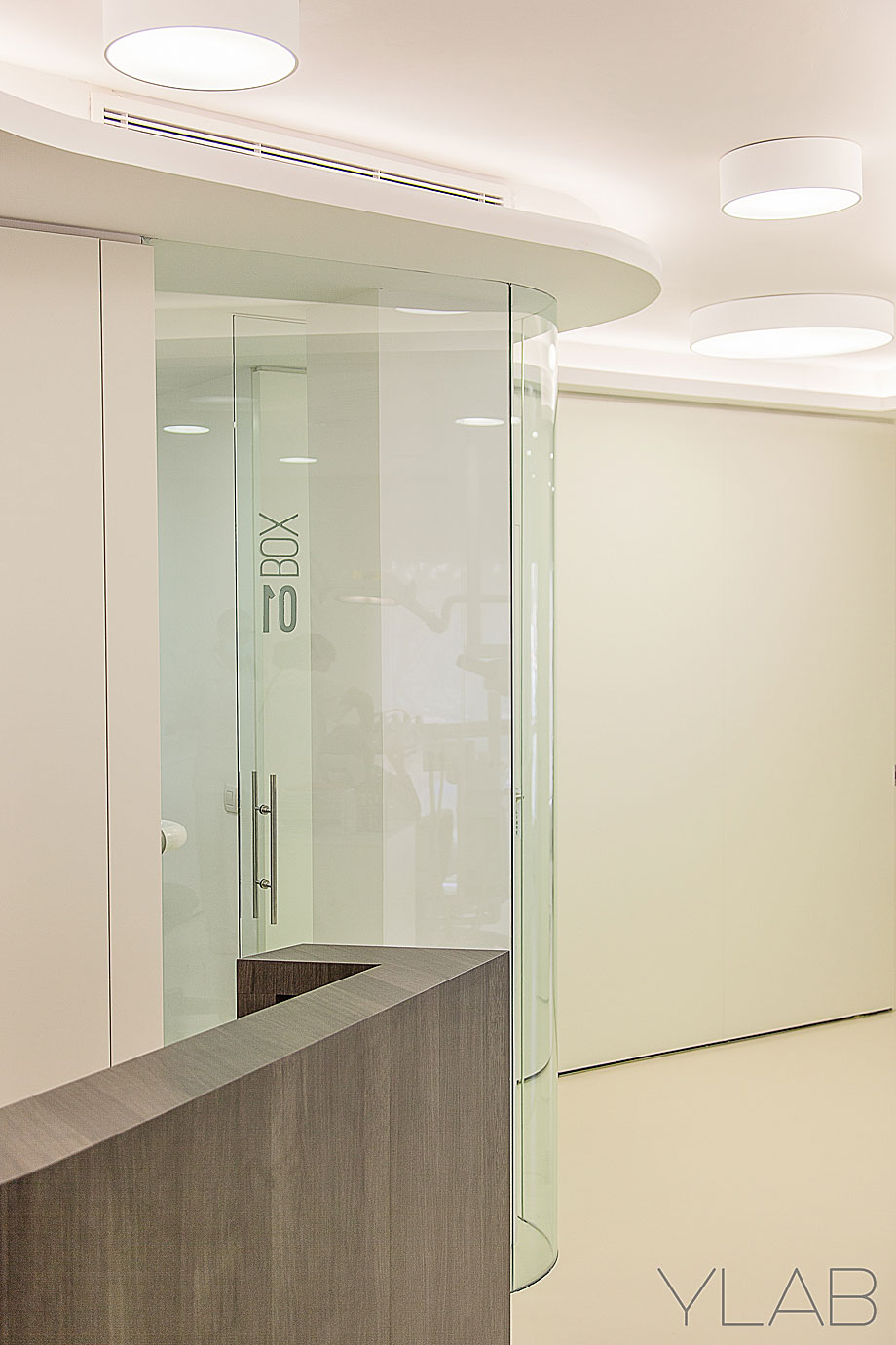 clinica-dental-valles-ylab-arquitectos (9)