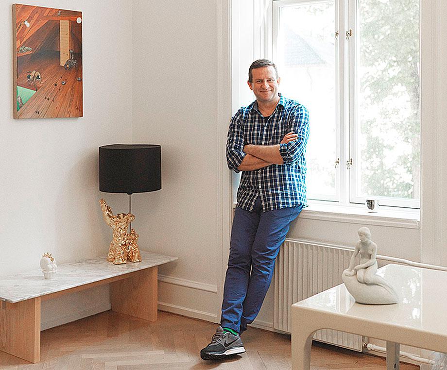entrevista-poul-madsen-normann-copenhagen (1)